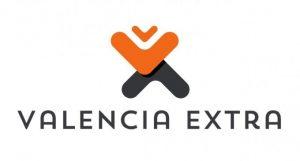 Valencia-Extra-Autoguardado.pptx-680x365_c