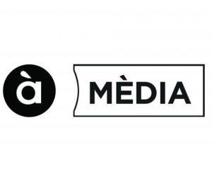 cropped-a-punt-media-logo.jpg