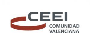 logo-vector-ceei-comunidad-valenciana